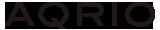 株式会社AQRIO